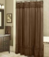 brown shower curtains. Brown Shower Curtains Tan And Light Google Search Waffle Curtain Uk .
