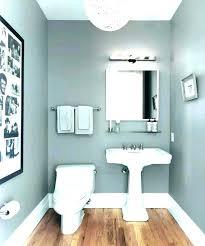 Small Bathroom Paint Color Ideas Impressive Ideas