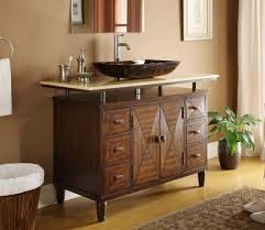 bathroom vessel sinks. bathroom vessel sinks vanity for sink knox vanities with bowls