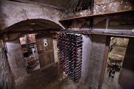 Wine Cellar Pictures The Ultimate Strategy For Choosing The Best Wine Cellar Contractor