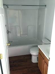 washer and dryer without hookups. Simple And Installing Washer Dryer Hookups And  For Apartments Without With Washer And Dryer Without Hookups W