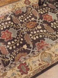 exquisite pottery barn area rugs pottery barn wool area rug invio fine furniture consignment