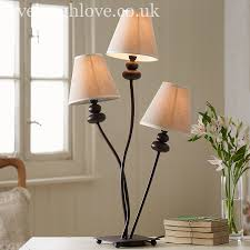 full size of lamp shabby chic lamps lll shabby chic lamps lighting live laugh love