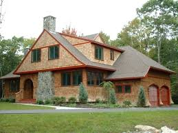 shingle style house plans. Shingle Home Plans Stunning Cottage Style House With New Homes N