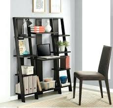 best space saving furniture. Space Saving Furniture The Best For A Dorm Room New I