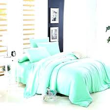 emerald green comforter set emerald green comforter emerald green bedding beautiful mint comforter set full size of nursery king together with silk