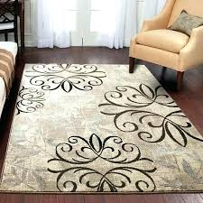 area rugs home depot area rugs 5x7 com rug grey home depot area rugs 5x7