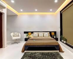 Interior Design Companies Kerala Simple Interior Design Companys