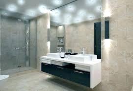 bathroom modern lighting. Full Size Of Lighting Fixtures For Bathroom Lightning Bolt Band Store Near  Me Now Modern Light Bathroom Modern Lighting