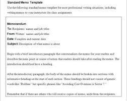 12 Credit Memo Templates 2013 Free Sample Example Format Download