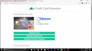 free snapdeal s fake credit card debunked