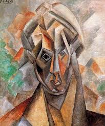 pablo picasso famous cubism paintings pablo picasso famous cubism paintings free
