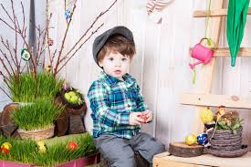 little cute boy with cap full hd wallpapers