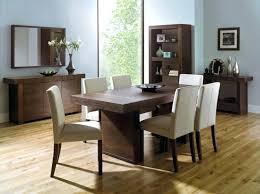 walnut dining table set designs walnut dining table 6 panel large walnut dining furniture sets