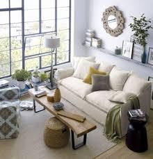 Wohn Und Schlafzimmer In Einem Raum Luxus Schlafzimmer Ideen Für