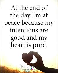 Love Peace Quotes Inspiration Love And Peace Quotes To Print Best Quotes Everydays