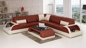 Modern Home Sofa Designs 2017 Modern Corner Sofas Add A Stylish Modern Touch To Your