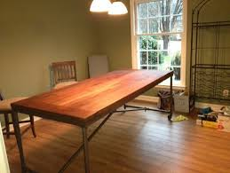 dining chair seat height 20 inches. need help finding 20-22 inch seat height chairs for a high dining table! chair 20 inches n