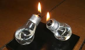 homemade lighting. Lamps Homemade Lighting N
