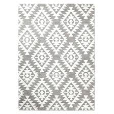 outstanding area rugs target in modern excellent gray pertaining to remodel on large area rugs target
