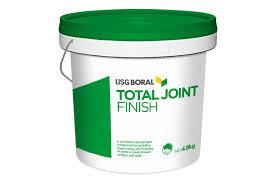 diy total joint finish usg b