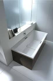 duravit tubs bathtubs surprisingly diffe duravit paiova tub reviews duravit tubs