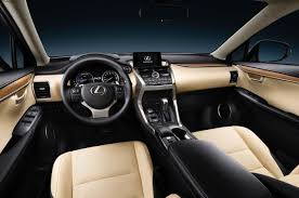 2018 lexus ux price. fine price 2018 lexus nx 300 review rumor and price 2016 2017 car reviews with ux