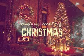 cute christmas wallpaper tumblr. Fine Christmas Xmas Christmas Images Tumblr  Backgrounds  Inside Cute Wallpaper L