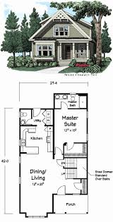 build a garage plan later a house luxury 28 add to house plans gallery best image