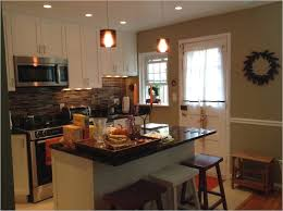 Exemplary Kitchen Remodel Northern Virginia For Most Decoration Awesome Kitchen Remodeling Northern Va Decor Interior