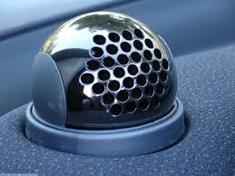 A.C. Ball <b>Smart Fortwo</b> 450 | <b>Smart fortwo</b>, <b>Smart car accessories</b> ...