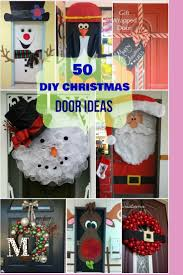 christmas office door decorations ideas. Christmas Office Door Decorating Ideas Awesome 40 Of Decorations F