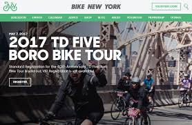 td bike insurance quote raipurnews