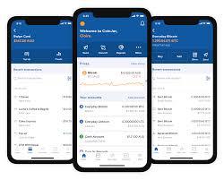 How to buy bitcoin in kazakhstan? Cryptocurrency Exchange Coinjar