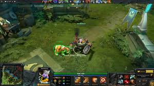 timbersaw guide build strategy goblin shredder dota 2 blog