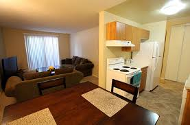 Beautiful 1 Bedroom Apartment Edmonton Millwoods Digitalstudiosweb Com