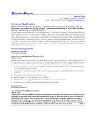 example cv for buyers coverletter for job education example cv for buyers procurement manager cv template job description sample resume sample administrative assistant bio