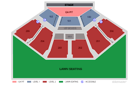 Tickets The Lumineers Iii The World Tour Dallas Tx