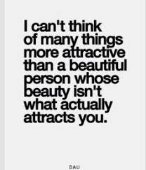 Beautiful True Quotes Best of 24 Best Beauty True Beauty Images On Pinterest Proverbs Quotes