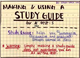 study guide exam 1 quantitative reasoning