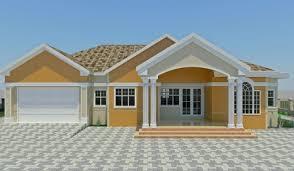designed home plans. wonderful designed home plans 3 bedroom flat plan on half plot picture n