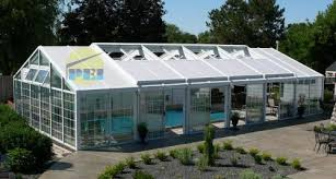 residential indoor pool. Pool Enclosures Can Look Like An Elaborate Conservatory Or Sunroom.  Permanent Pool Be Simple Intricate And Custom-made Using Glass. Residential Indoor R