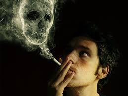 Untuk Anda Yang Susah Berhenti Merokok Dicoba Tips Ini Ya Guys
