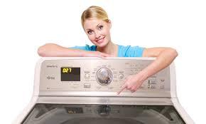 Fix My Washer Maytag Bravos Washer Repair Guide Applianceassistantcom