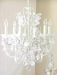 white shabby chic chandelier white shabby chic chandelier awesome white bedroom chandelier best ideas about bedroom