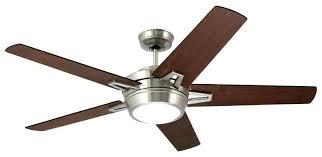 ceiling fan buzzing kdk ceiling fan humming sound