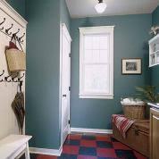 interior paint colorInterior Paint Color Schemes Image on Epic Interior Paint Color