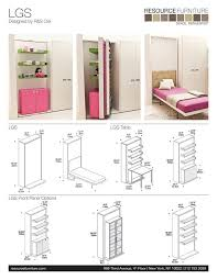 diy murphy bed ideas. Amazing Vertical Murphy Bed Plans And Best 25 Wall Beds Ideas On Home Design Diy
