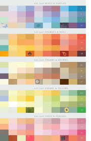 Asian paints Royale interiors color