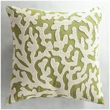 pier one seat cushions patio furniture pier one lovely pier 1 outdoor chair cushions luxury patio